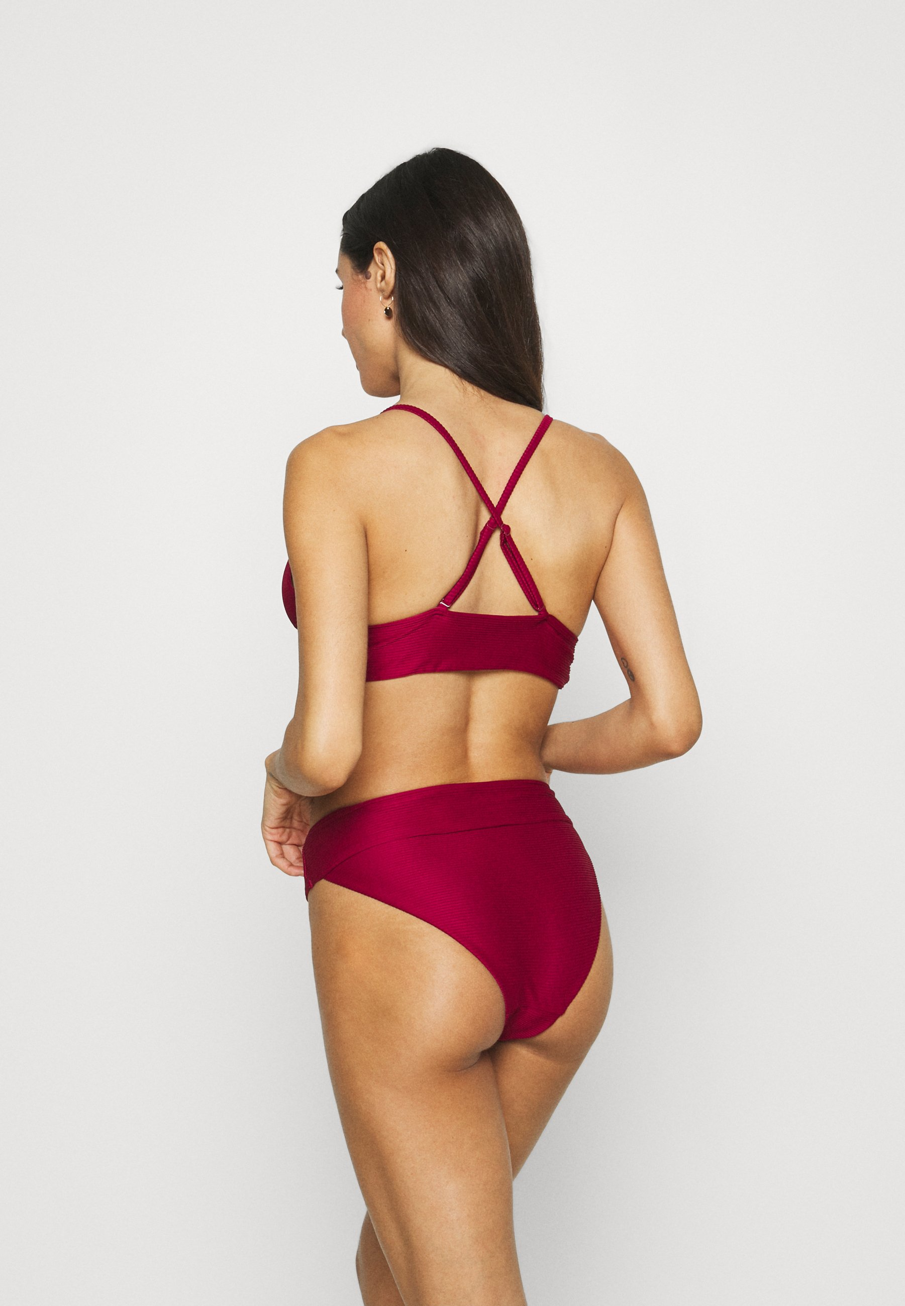 Women ONLBOBBY - Bikini