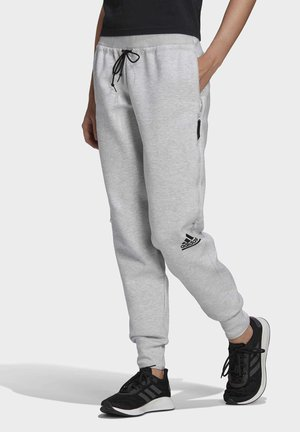 Træningsbukser - grey