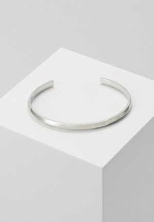 INSIGNIA - Bracciale - silver-coloured