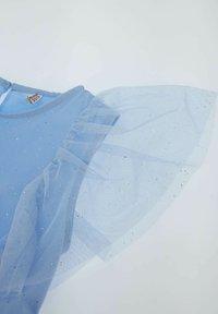 DeFacto - Cocktail dress / Party dress - blue - 2