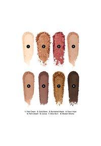 Bobbi Brown - GOLDEN SLIPPER EYE SHADOW PALETTE - Eyeshadow palette - golden - 3