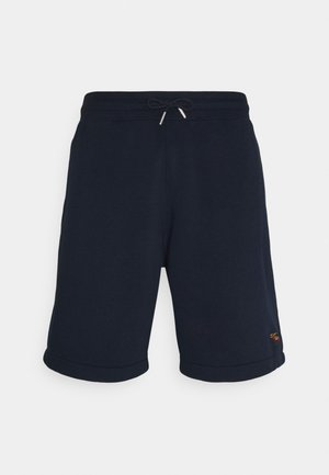 ICON - Shorts - navy