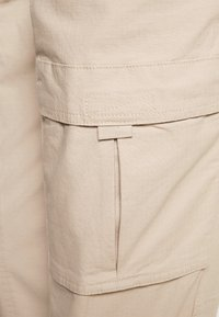 Columbia - WALLOWA™ PANT - Trousers - ancient fossil - 4