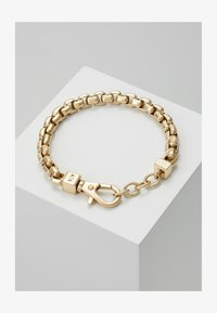 Armani Exchange - Náramek - gold-coloured - 1