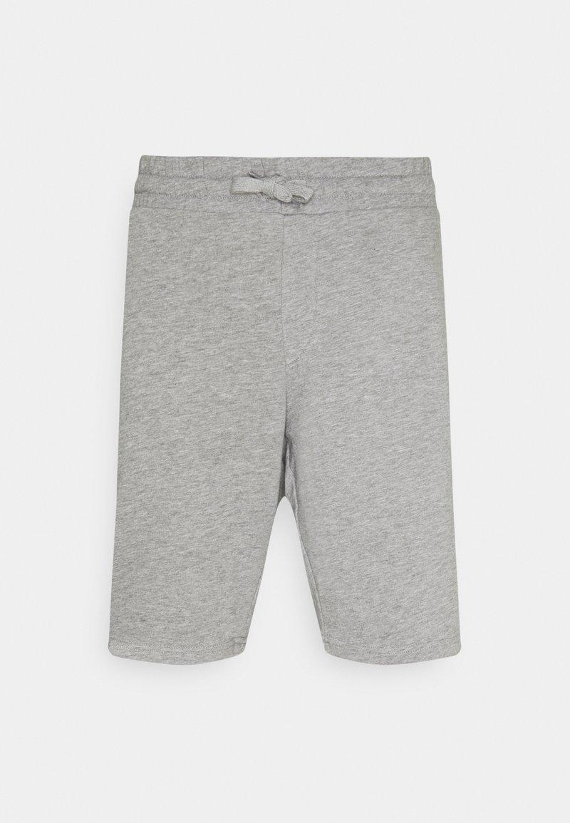 Pier One - Kraťasy - mottled grey