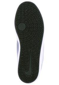 Nike SB - Trainers - grey - 4