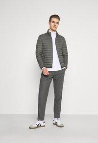Marc O'Polo - Winter jacket - castlerock - 1