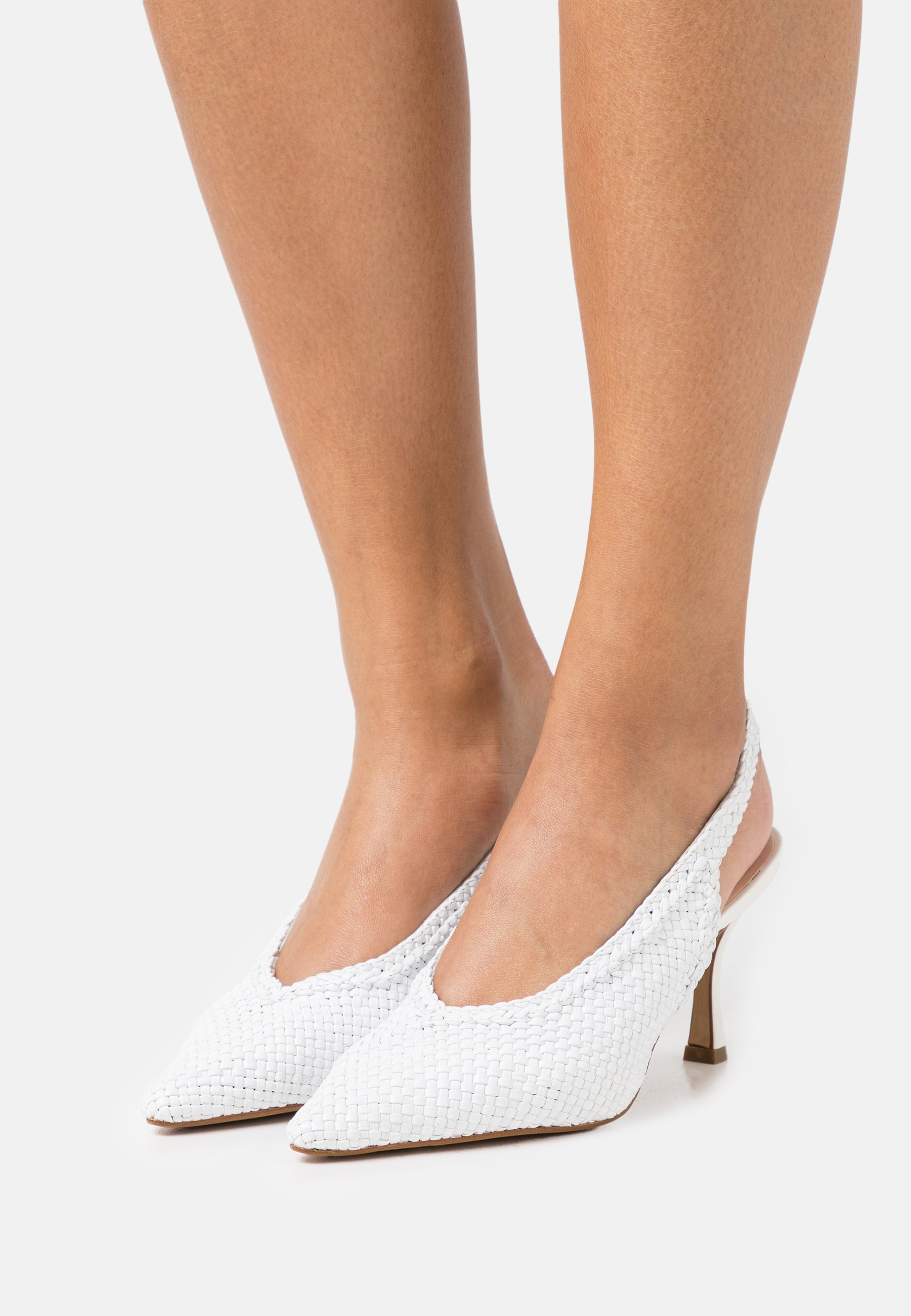 Women GIADA - High heels