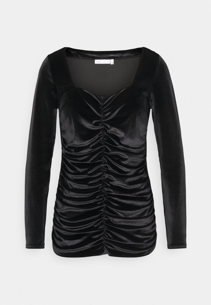 InWear - FARYL - Long sleeved top - black