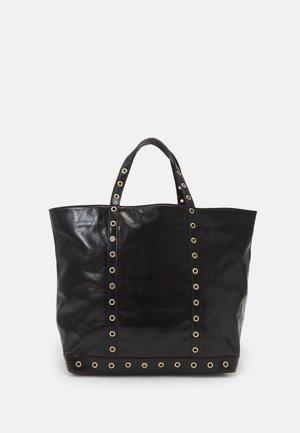 CABAS XL - Tote bag - noir