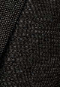 Daniel Hechter - Suit jacket - anthrazit - 2