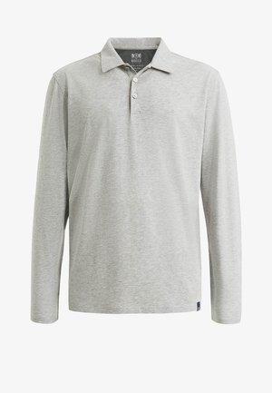 Polo - grey