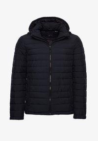 Superdry - FUJI  - Winter jacket - darkest navy - 2
