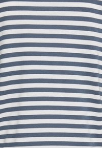 CLOSED - WOMEN´S - Long sleeved top - commodore blue - 2