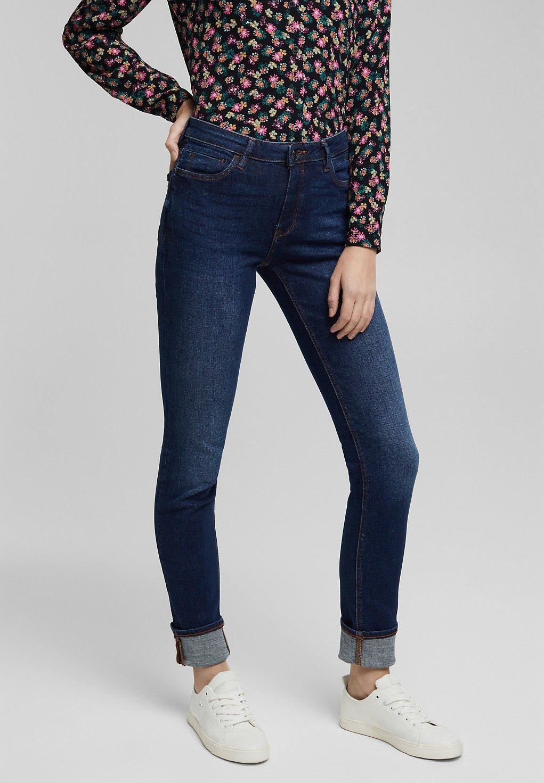 Donna FASHION  - Jeans slim fit