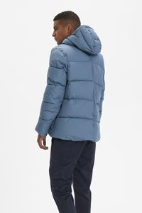 Matinique - ROGANMA  - Winter jacket - blue - 2