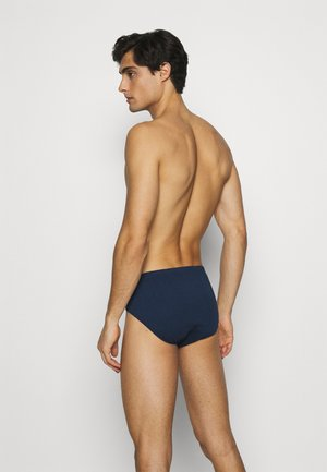 5 PACK - Briefs - marine