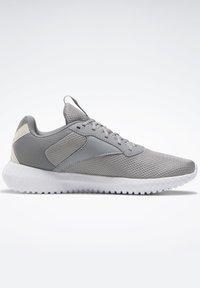Reebok - REEBOK FLEXAGON ENERGY 2 SHOES - Sneakers - grey - 8