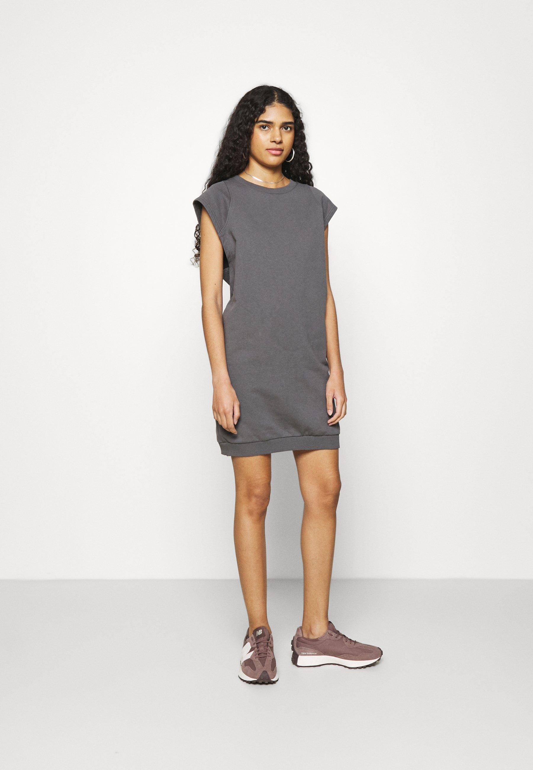 Women WITITI - Day dress