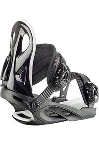 Stuf - STYLE - Skiing/Snowboarding accessories - schwarz - 0