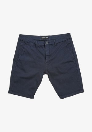 JASON  - Shorts - navy