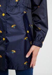 Tom Joule - GOLIGHTLY - Parka - umbrella ducks