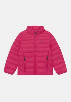 OUTERWEAR - Veste d'hiver - sport pink