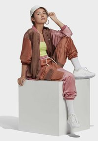 adidas Originals - BLOUSON CB - Bomber bunda - multicolor - 5