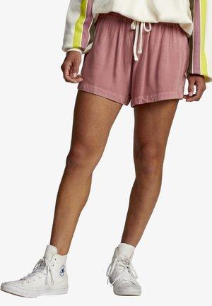 Shorts - melrose