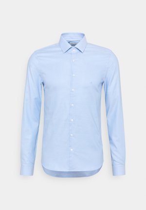 EXTRA SLIM FIT - Shirt - light blue