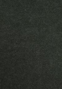 Davida Cashmere - Cardigan - dark green - 2