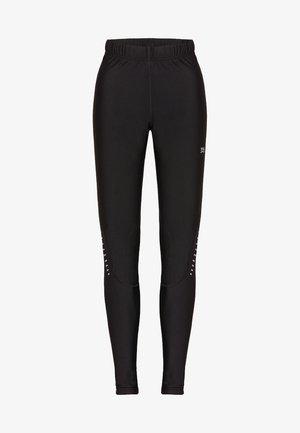 TAO TECHNICAL WEAR MOMI - Leggings - black