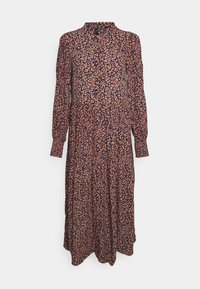 YAS - YASBLIMA LONG DRESS  - Day dress - blima - 0