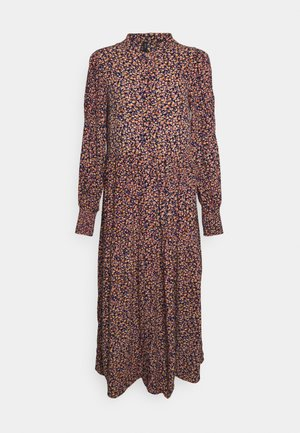 YASBLIMA LONG DRESS  - Day dress - blima