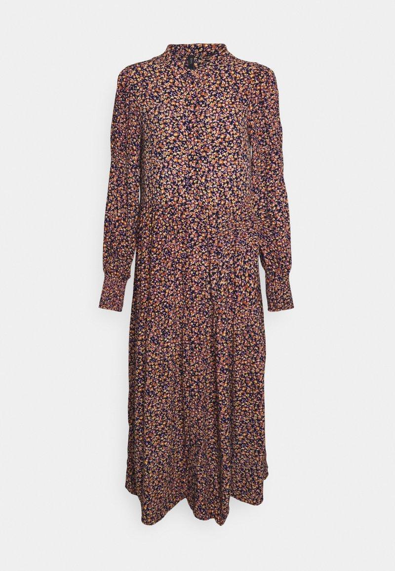 YAS - YASBLIMA LONG DRESS  - Day dress - blima