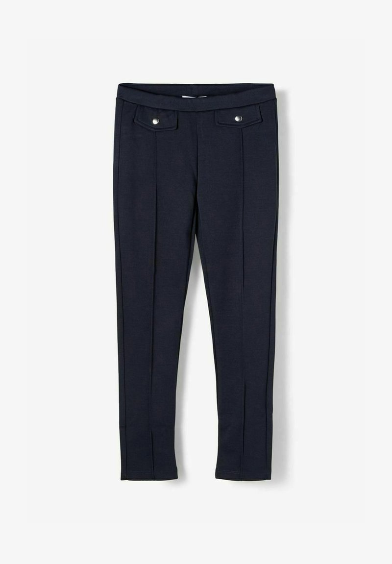 Name it - Trousers - dark sapphire