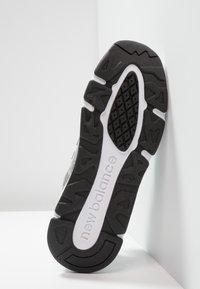 New Balance - MSX90 - Sneakers laag - rain cloud - 4