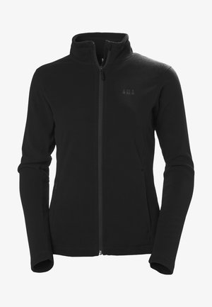Veste polaire - black