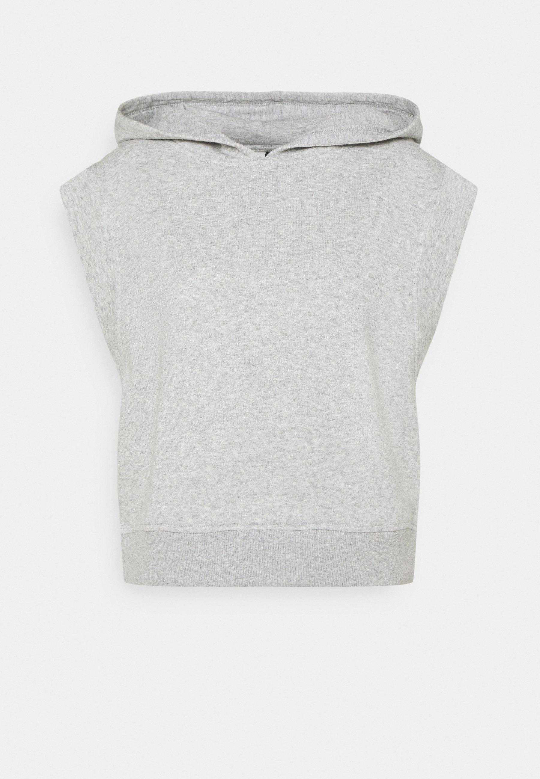 Women PCCHILLI  HOODIE - Sweatshirt