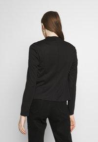 Vero Moda - VMTAILOR  - Blazer - black - 2