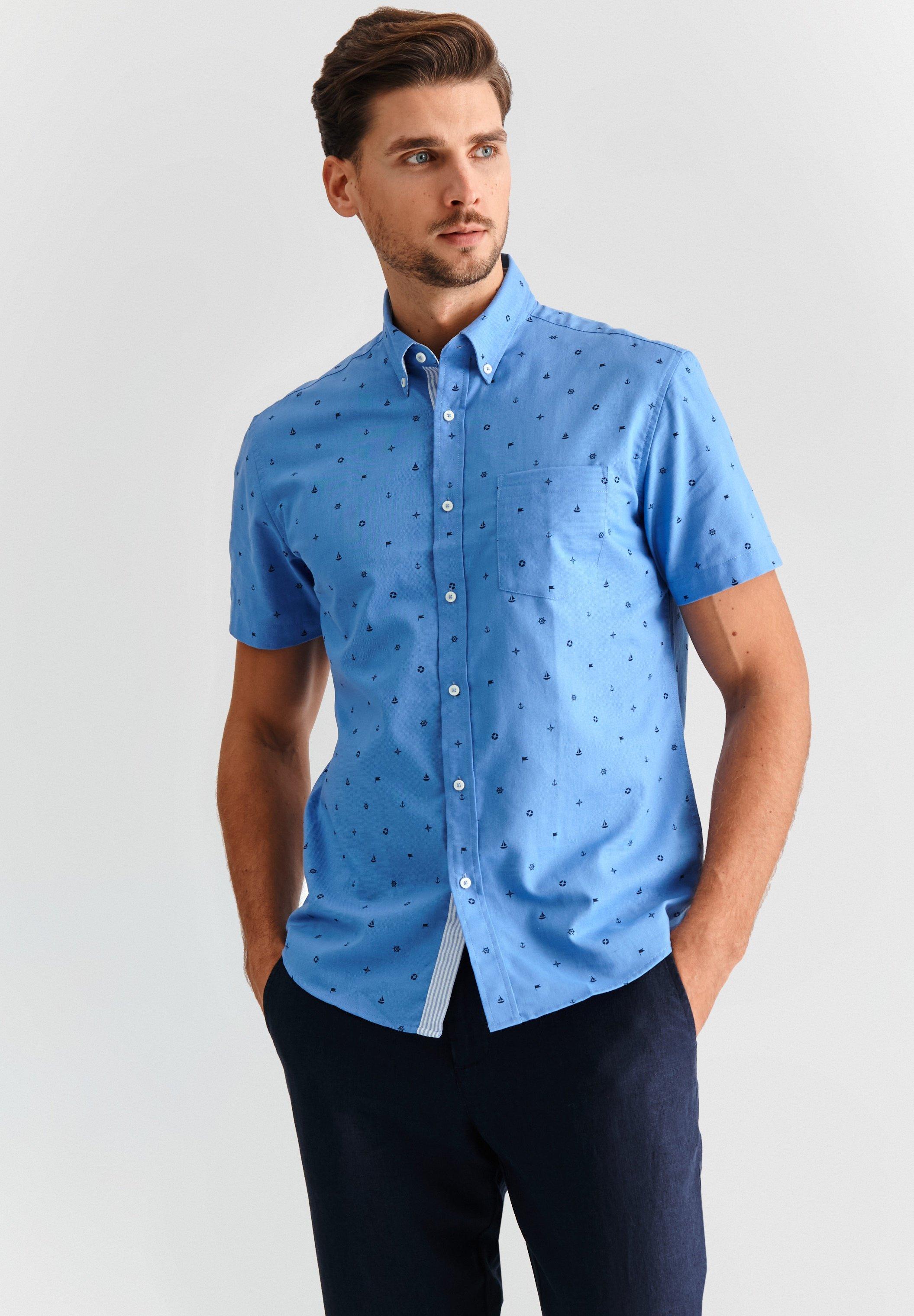 Herren DORT CLASSIC - Hemd