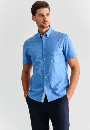 DORT CLASSIC - Shirt - light blue