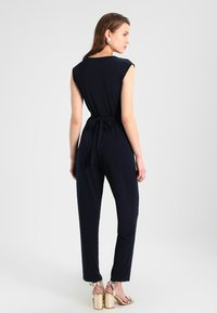 Esprit Collection - Mono - navy - 2