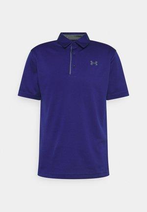 TECH  - Sports shirt - regal