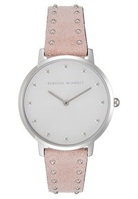 Rebecca Minkoff - Watch - light pink - 0