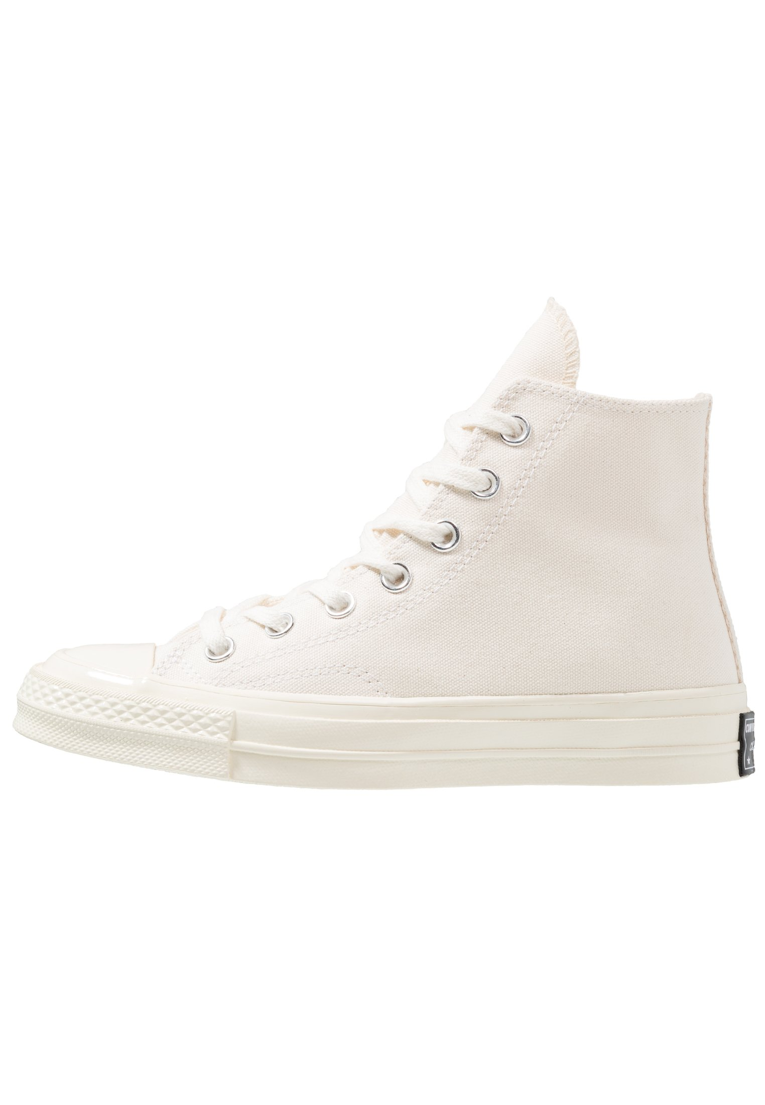 converse homme chuck taylor all star hi charcoal