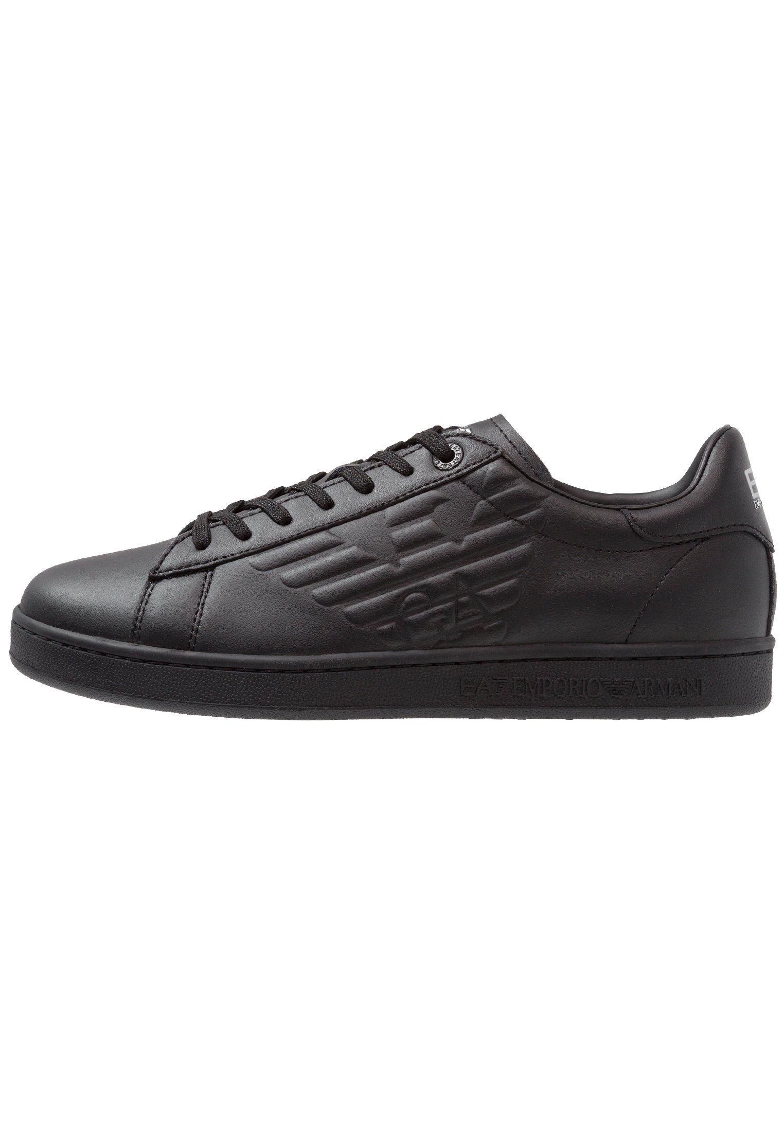 Damer UNISEX - Sneakers