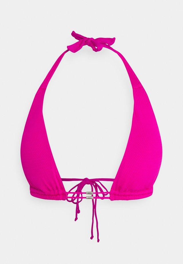 VIALONGA - Bikinitop - pink