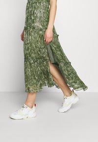 Soeur - JUDE - Sukienka letnia - vert - 4