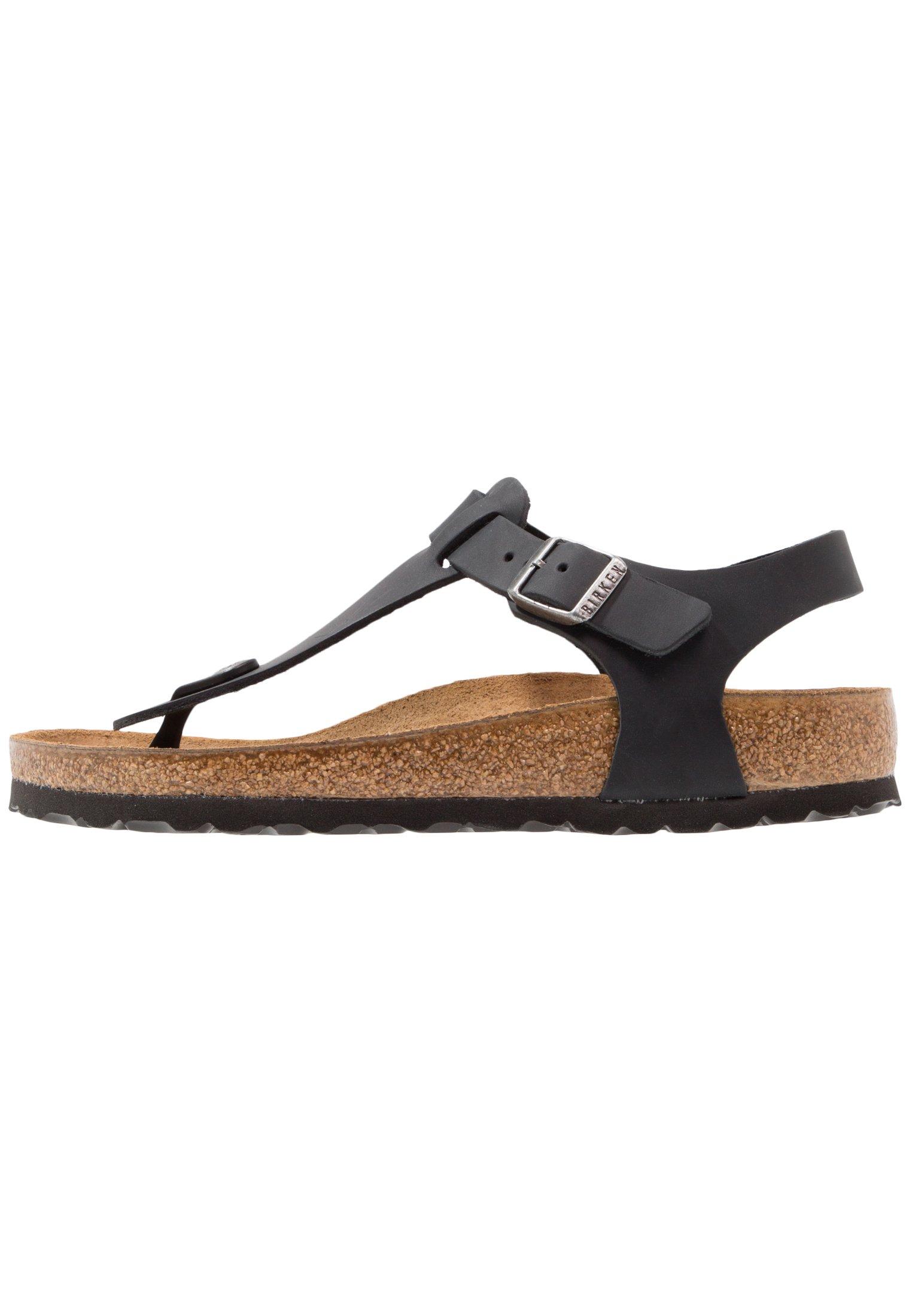 Women KAIRO - T-bar sandals